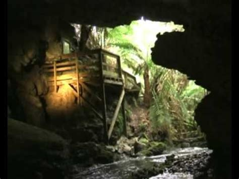 junee cave  youtube