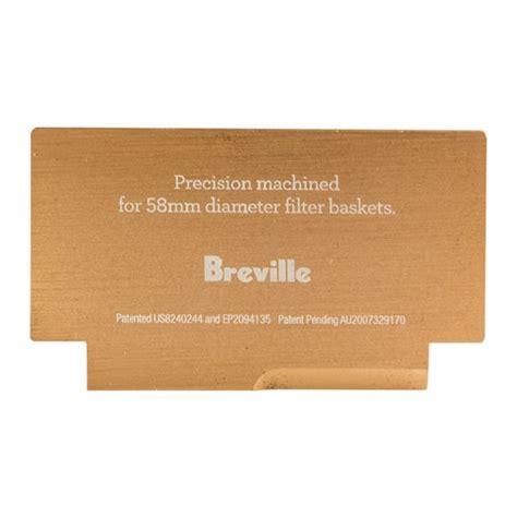 breville dual boiler espresso machine review breville bes920xl review dopimize