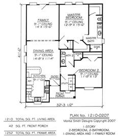 one two bedroom house plans 2 bedroom 1 bathroom house plans 2 bedroom 2 bath one two bedroom house plans mexzhouse com