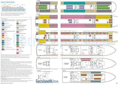 Deck Plan 12 by Plans To Build Cabin Plan Oceana Pdf Plans