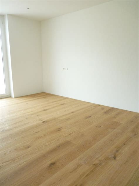 Boden, Wand Und Decke  Ashausrenovierungen Gmbh