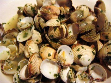 la recettes de coques  la portugaise est  plat typique