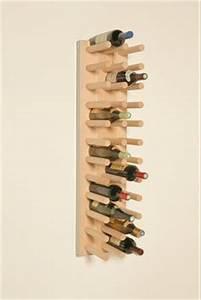 Range Bouteille Mural : 1000 ideas about range bouteille on pinterest am nagement cave vin amenagement cave and ~ Teatrodelosmanantiales.com Idées de Décoration