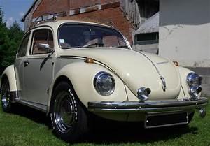 Volkswagen Coccinelle Design : coccinelle volkswagen prix les prix de la nouvelle volkswagen coccinelle actu automobile ~ Medecine-chirurgie-esthetiques.com Avis de Voitures