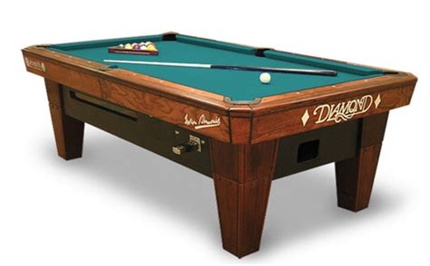 american sales pool tables billiards pool tables for sale in the uk home