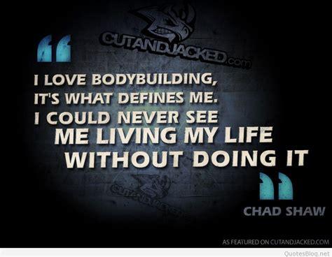 Motivating Quotes Bodybuilding Motivational 2015 Quotes