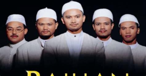 Download lagu mp3 & video: Kumpulan Lagu Raihan Mp3 Album Religi Terbaik dan Terlengkap Full Rar - Sobat Lagu
