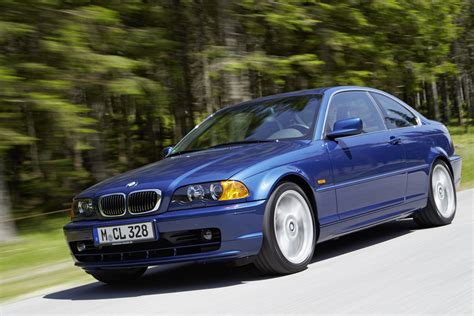History Of Bmw 3 Series, E21, E30, E36, E46, E90, F30