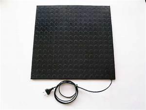 Gummi Teppich Meterware : elektrischer heizteppich teppichheizung elektrische heizbare trppichunterlage heizunterlage ~ Markanthonyermac.com Haus und Dekorationen