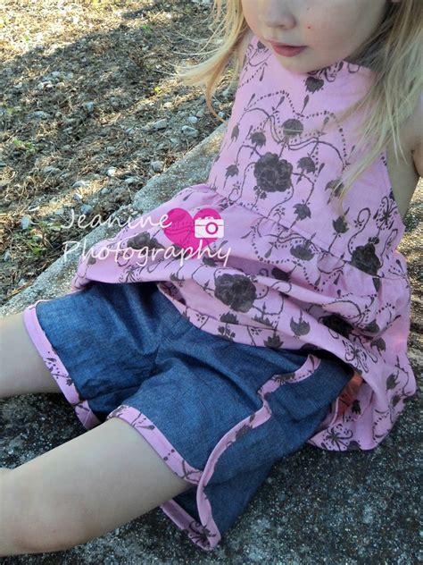Hot Girls In Short Shorts Bending Over Hot Girl Hd Wallpaper