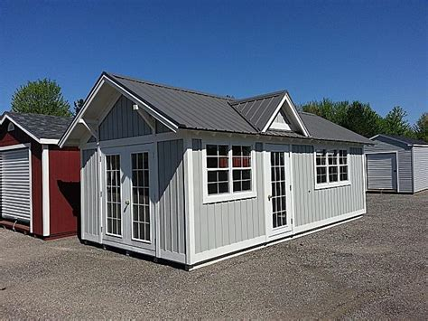 Rent To Own Storage Sheds In Michigan Storage Sheds In