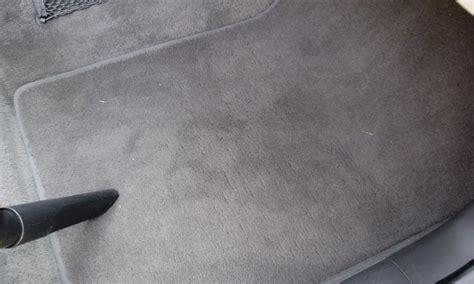 nettoyer un tapis avec du vinaigre blanc nettoyer tapis bicarbonate de soude beautiful conseils de nettoyage au bicarbonate de soude