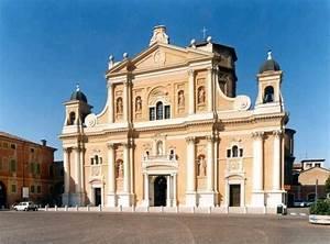 Carpi, Emilia Romagna Wikipedia