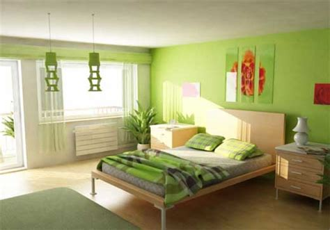 beautiful paint colors for a bedroom colourful wall paintings for bedroom home combo