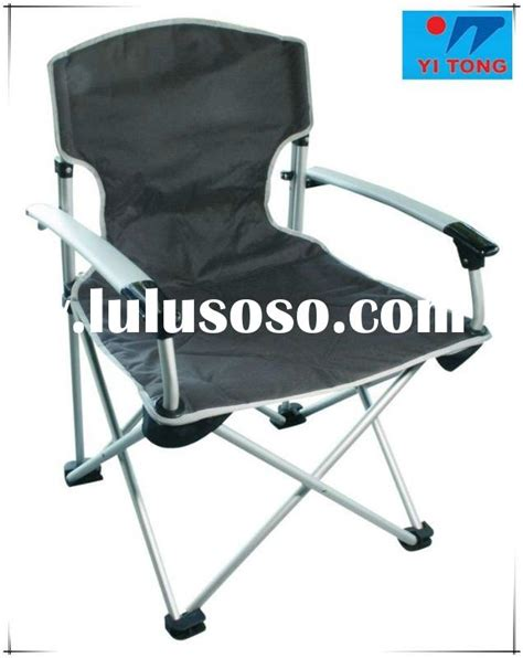 pin folding chair parts on