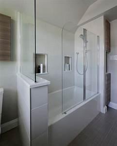 Drake dormer bathroom ottawa by luxurious living for Drakes bathrooms