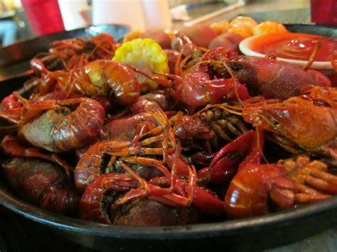luisina cuisine tasty tuesdays best cajun creole food in tasty