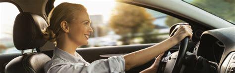 travel bureau car the complete guide to rental car insurance flight centre