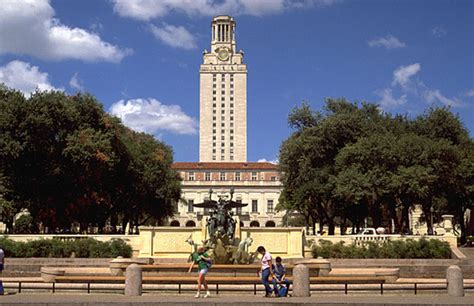 Ut Austin Will Allow Guns In Classrooms  Uncle Sam's. Penyakit Signs. Physics Signs. Arcade Signs Of Stroke. Possible Cause Signs Of Stroke. Coccidioides Immitis Signs. Plus Signs. Spinal Cord Signs Of Stroke. Lock Signs