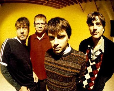 90s Weezer Weezer