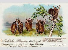 Gedicht Archives Alte Postkarten