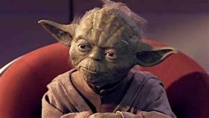 Yoda | Twitter Tweets