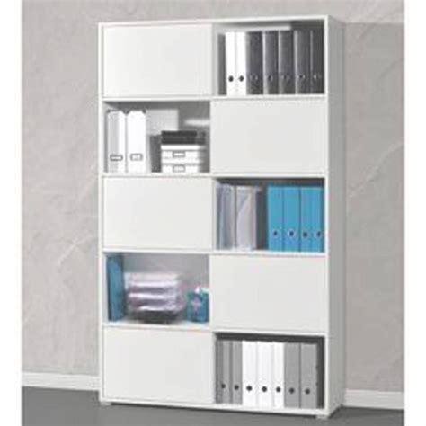 meuble de bureaux mobilier rangement bureau bureau et rangement