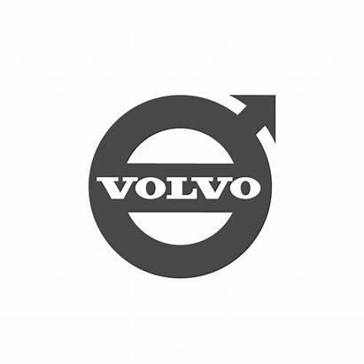 Volvo Chiptuning D5 T5 Frst Xc90 D4