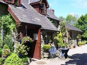 Haus Kaufen Irland : irland einfamilienhaus ferienhaus athlone westmeath kaufen vom immobilienmakler ~ A.2002-acura-tl-radio.info Haus und Dekorationen