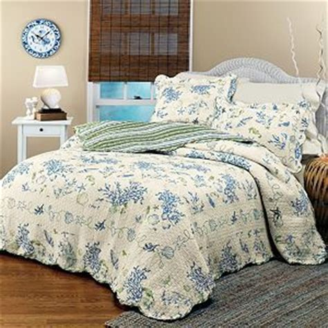 Domestications Bedding Catalog by Coral Quilt At Domestications For The Home
