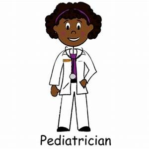Gallery For > Pediatric Clipart