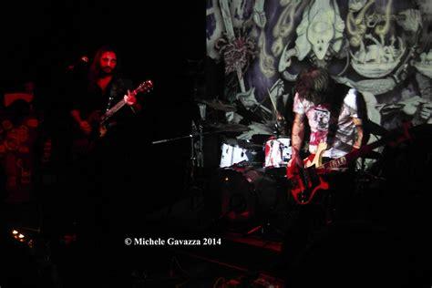 musica live pavia doctor cyclops doctor cyclops live at spazio musica