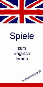 Hier Auf Englisch : englische spiele so lernt man englisch leicht und mit viel spa englisch lernen englisch ~ A.2002-acura-tl-radio.info Haus und Dekorationen