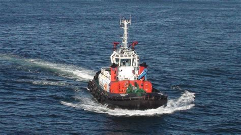 Boat Kept On A Larger Ship by Cruise From Cape Town To Quot Nowhere Quot