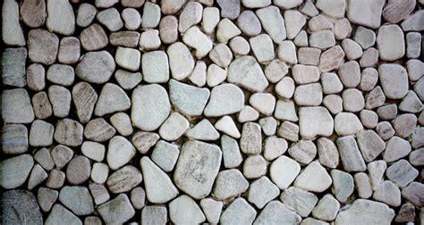 rock textures pack  texture packs pixeden