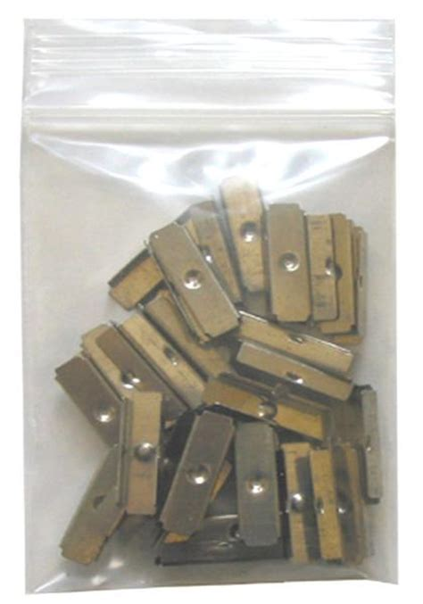 Kwikset and Schlage Rekey Part 5 Pins Cover cheap discount
