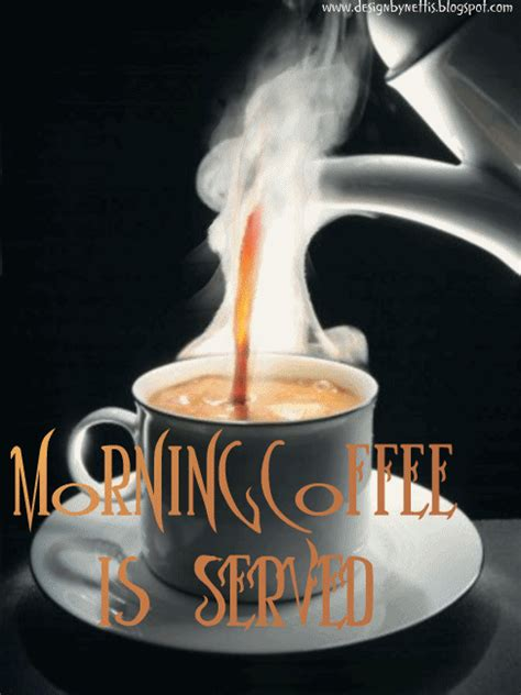 morning coffee  served pictures   images