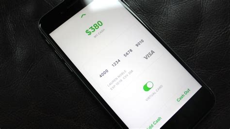Yes, you can load your cash app card from dollar general store. How can you add or load money to your cash app card at Walmart? - adopt10plus