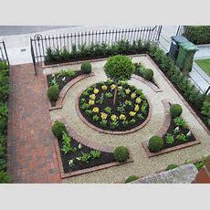 Garden Design Ideas  Inspiration & Advice For All Styles