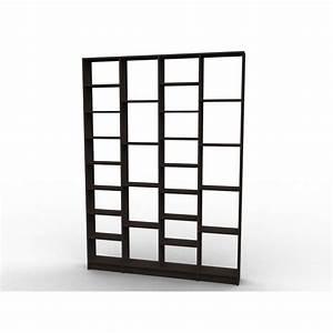 Séparateur De Pièce : meuble pour un partage de pi ce modulable dessinetonmeuble ~ Melissatoandfro.com Idées de Décoration