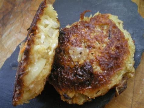 cuisiner manioc galettes de manioc cuisiner avec ses 5 sens