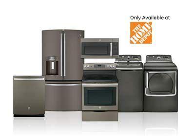 black kitchen cabinets images 17 best ideas about slate appliances on black 4695