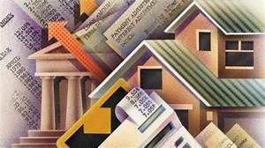Vendita casa: chi paga le spese condominiali arretrate? VisureEnonSolo News