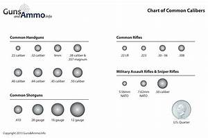Diagram If Bullets