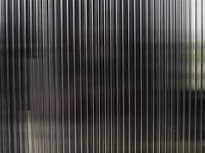 Günstige Alternative Zu Plexiglas : vordach aus plexiglas alle vorteile anbieter preise ~ Whattoseeinmadrid.com Haus und Dekorationen