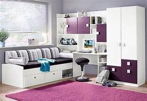 Jugendzimmer Für Mädchen : moderne luxus jugendzimmer m dchen ~ Michelbontemps.com Haus und Dekorationen