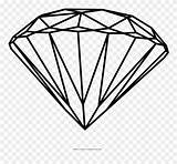 Jewel Diamond Coloring Treasure Drawing Jewels Pages Clipart Tattoo Pinclipart Clip Drawings Report Paintingvalley Popular sketch template
