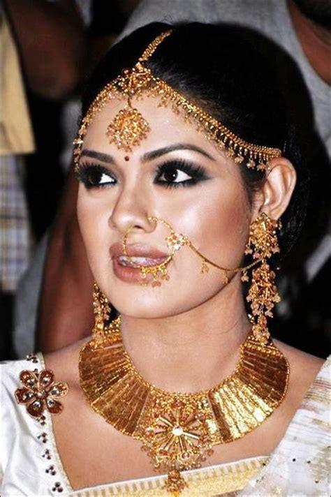 Bengali Bridal Jewellery: 9 Amazing Ways To Mix & Match
