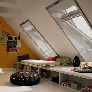 Fliegengitter Für Dachfenster Velux : insektenschutz f r dachfenster mit dem velux ~ A.2002-acura-tl-radio.info Haus und Dekorationen