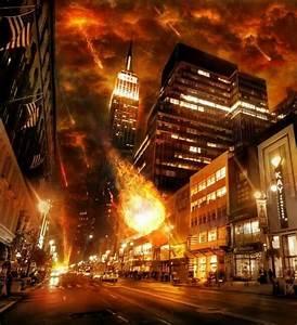 17 Best images about JW-ARMAGEDDON on Pinterest | Keep ...